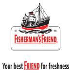 Fishermans